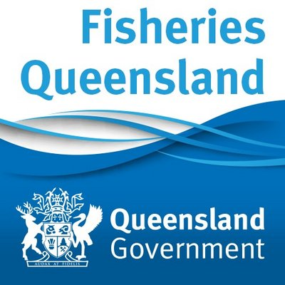 Fisheries Queensland