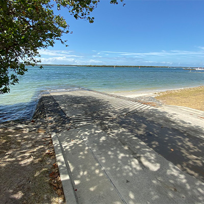 Gold-Coast-Boat-Ramps